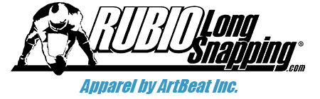 ArtBeat Inc.